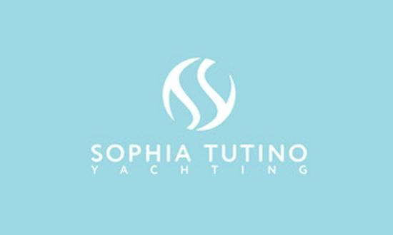 Sophia-Tutino-Yachting-logo